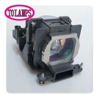 New projector lamp ET-LAP1 for Panasonic PT-P1SDA PT-P1SDE PT-P1SDU