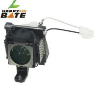 Terbatas 5J.J1R03.001 Compatible Projector Lamp for BenQ CP220 MP610