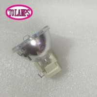 Terlaris EC.J6300.001 Projector Lamp Bulb For Acer P5270i P7270 P7270i