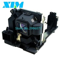 Order yuk Factory Price NP29LP High Quality Replacement Lamp with Hous