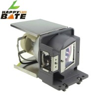 Discount Compatible Replacement projector lamp With Case RLC-075 for P