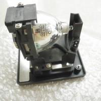 Stok Terbatas ET-LAE1000 Projector Lamp for PANASONIC PT-AE2000 PT-AE