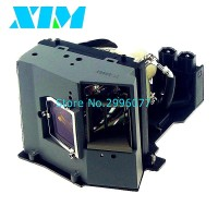 Order yuk Wholesale prices BL-FP300A Replacement High Quality Projecto