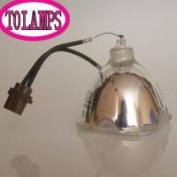 Bazar ET-LAA410 Projector lamp for PANASONIC PT-AE8000 PT-AE8000U AE