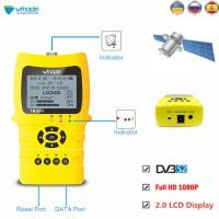 Banting Harga Vmade Satlink TM-8511 High Definition FTA Band Digital S
