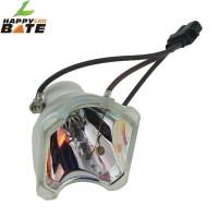 Discount POA-LMP111 projector lamp for Sanyo PLC-WXU30 PLC-WXU700 PLC-