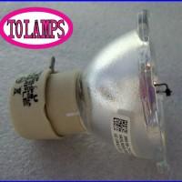 Terbaru ET-LAL320 projector lamp bulb for PANASONIC PT-LZ370, PT-AR100