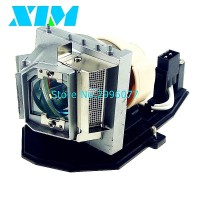 Terbaik High Quality BL-FP240B SP.8QJ01GC01 Projector Lamp Bulb with H