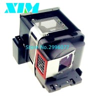 Banting Harga VLT-HC3800LP High Quality Replacement Lamp with Housing