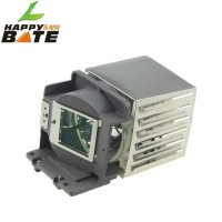 Terlaris projector lamp with housing FX.PA884-2401 for OPTOMA DS327 DS