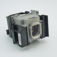 Banting Harga ET-LAA410 100% Original Projector Bulb For PT-AT5000 PT-