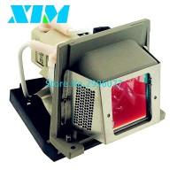 Discount Brand XIM-lisa Lamps VLT-XD470LP Projector Lamp Bulbs with Ho