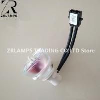 Termurah ZRLAMPS SHP110 C Projector Lamp For XR-E320XA XR-E320SA XR-E8
