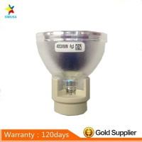 Banting Harga High Quality projection lamp 5J.J0705.001 VIP230 0.8 E20