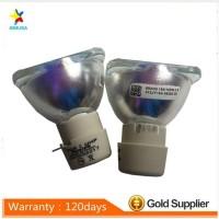 Diskon Original bare projector lamp bulb 5J.J5405.001 for BENQ EP5920
