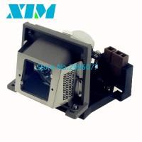 Terbaru Compatible Projector Lamp VLT-XD420LP VLT-XD430LP with Housing