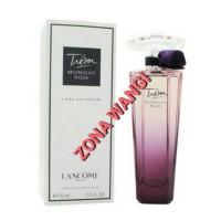 Parfum Original - Lancome Tresor Midnight Rose Woman (Tester)