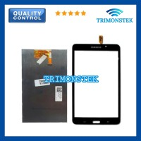 Lcd + Touchscreen Samsung Galaxy Tab 4 T230 T231 Original