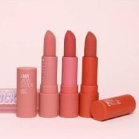 Peripera Ink Airy Velvet Stick (Lipstick)