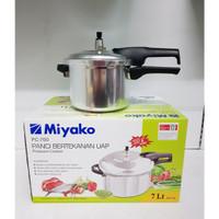 miyako pressure cooker pc 700