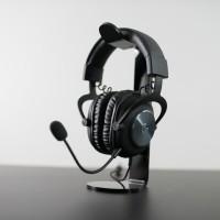 Logitech G PRO / GPRO Gaming Headset 2019 Edition Garansi Resmi 2 Thn