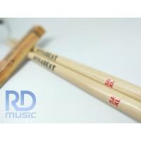 Wincent Dynabeat Series 5A XL Drumstick - Stick Drum