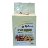 Angel Bread Improver 500 gr