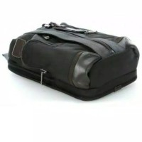 Tumi Saratoga Tumi Smith Terlaris Tumi Saratoga sling bag premium