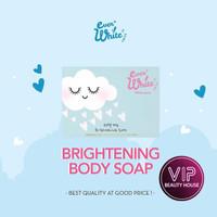 ⭐ VIP ⭐ EVERWHITE Brightening Soap Sabun Awan