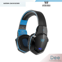 KOTION EACH B3505 Wireles bluetooth gaming headset
