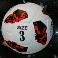 Bola Sepak Size 3 SSB