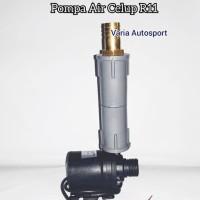 Pompa Air Celup R11 DC 12v