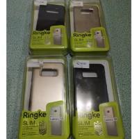 OBRAL Rearth Ringke Samsung Galaxy S8 Case Ringke Slim Hardcase