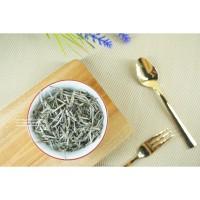 White Tea Silver Needle-Teh Putih 50g
