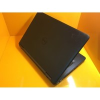 DELL LATITUDE E5440 Intel core i7 gen 4 VGA NVIDIA 2GB murah