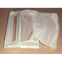 Filter Mesin Cuci LG Original