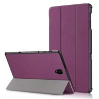 Ultra Slim Leather Stand Smart Case Cover For Samsung Galaxy Tab A 10.