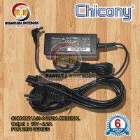 Adaptor Charger Original Acer Chicony 19V 2.1A For Laptop Z476 Series