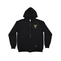 Ziphood Staygold Black   Fatfreecity Official Store
