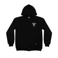 Ziphood Roots Black   Fatfreecity Official Store