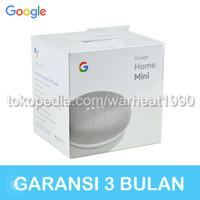 Google Home Mini Smart Speaker Home Assistant ORIGINAL