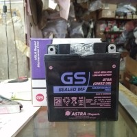 Aki Kering MF GS Astra GMZ5-3B GT6A Mio, Grand Supra