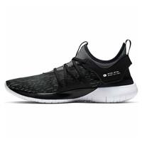 Sepatu Olahraga Nike Flex Contact 3 Men's Running Shoes-Black