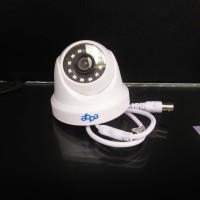Kamera cctv edge indoor 2mp full hd