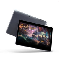 ALLDOCUBE M5XS T1006XS 4G Phablet 10.1 Inch Android 8.0 HOT / Tablet