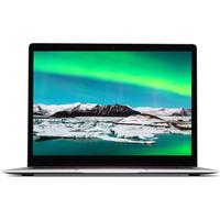 Laptop ALLDOCUBE Thinker (I35) Ultrabook 13,5 inch Windows 10 Depan