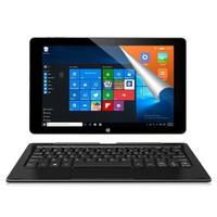 Tablet 2 in 1 - DUAL OS - ALLDOCUBE iWork 10 Pro - Dengan Keyboard