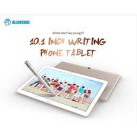 Phone Tablet/Alldocube Tablet X7/T10 plus - Putih