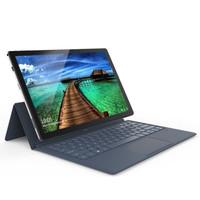 Tablet Alldocube Knote 4 (i1101) 11.6 inch 4GB+64GB Windows 10 license