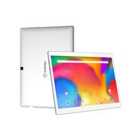 Phone Tablet/Alldocube X U1005/Phone Tablet Alldocube X U1005